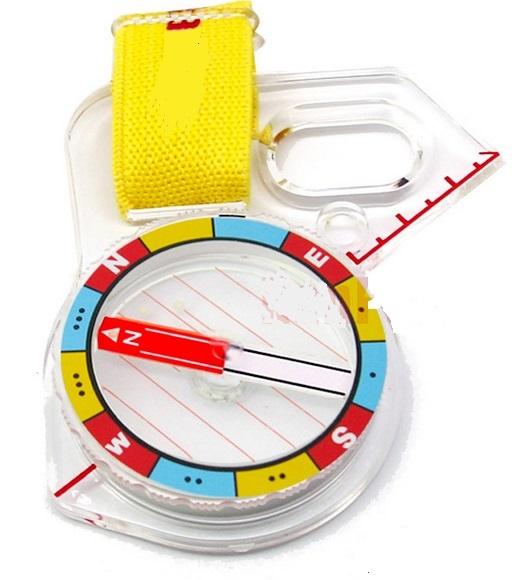 Allerød OK Kompas