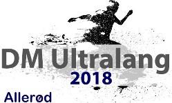 DM UltraLang