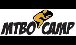 MTBO Camp 2018
